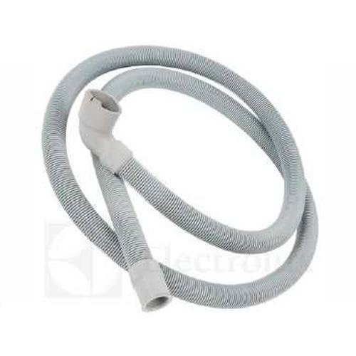 Сливной шланг для посудомоечной машины Electrolux Zanussi AEG 1173680404