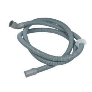 Сливной шланг для посудомоечной машины Electrolux Zanussi AEG 140005633056