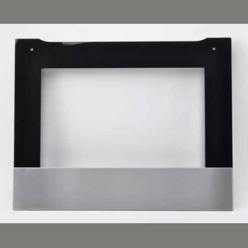 Внешнее стекло двери духовки Electrolux AEG 3874970068