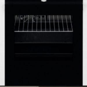 Внешнее стекло двери духовки AEG 3428434066