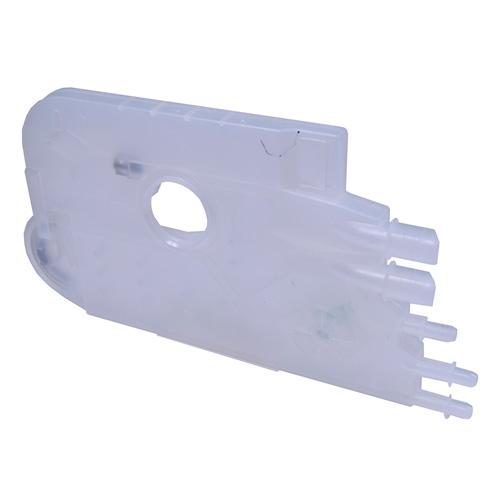 Емкость заливная для посудомоечной машины Gorenje 385834