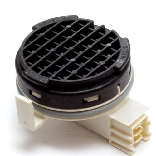 Датчик уровня воды для посудомоечной машины Whirlpool 481227128556