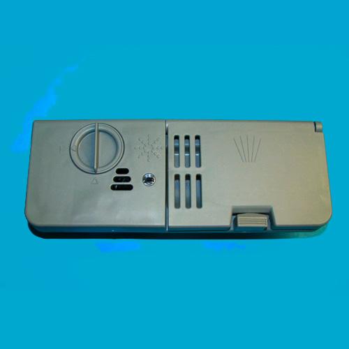 Бункер (дозатор) для посудомоечной машины Gorenje 285801