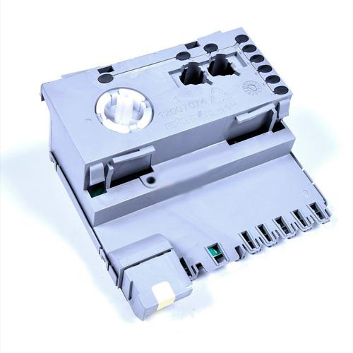 Плата управления посудомоечной машины Electrolux, Zanussi, AEG 12007074