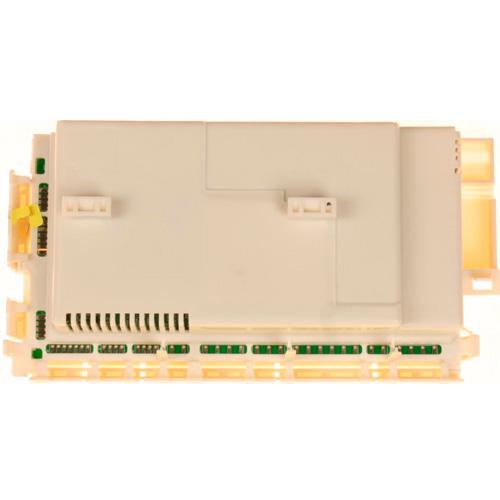 Плата управления посудомоечной машины Electrolux, Zanussi, AEG 140000549117