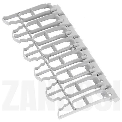 Решетка держатель для посудомойки Electrolux, Zanussi, AEG 1527713224