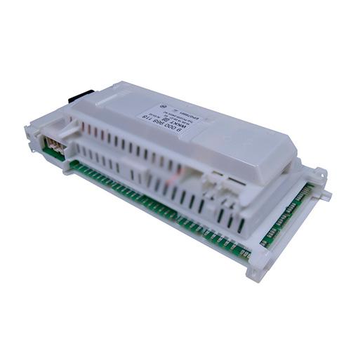 Модуль электронный, плата управления для посудомоечной машины Indesit, Hotpoint Ariston 306491