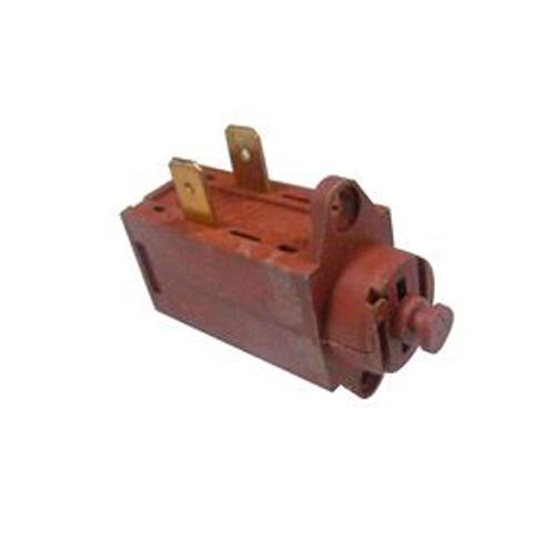 Термоактуатор (датчик) дозатора для посудомоечной машина Beko 1831470000