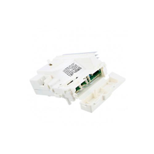Плата управления посудомоечной машины Electrolux, Zanussi, AEG 1113390601
