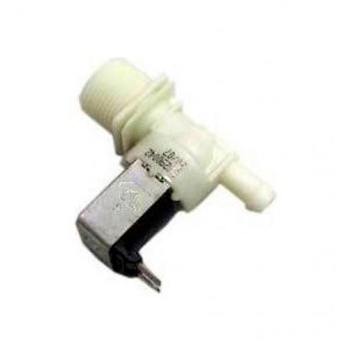 Клапан залива воды для посудомоечной машины Candy Trio 41032386