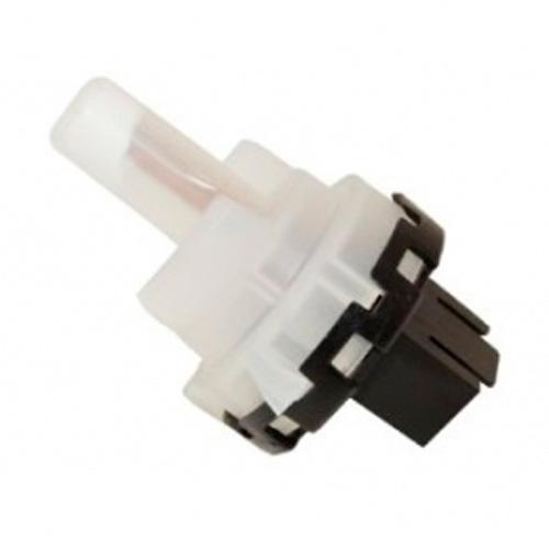 Датчик температуры для посудомоечной машины Electrolux, Zanussi, AEG 1115912063