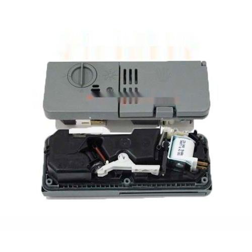 Бункер (дозатор) для посудомоечной машины Teka 81782063