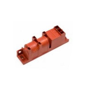 Блок розжига для плиты Hotpoint-Ariston Indesit BK50045.00