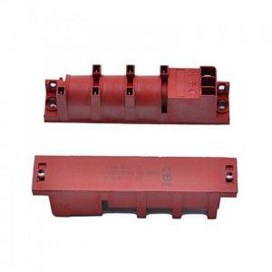 Блок розжига для плиты Ardo 651067231