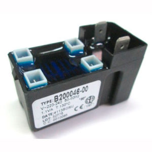 Блок розжига для плиты Electrolux, Zanussi, AEG 3570694020