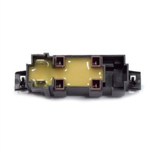Блок розжига для плиты Hansa 8069572