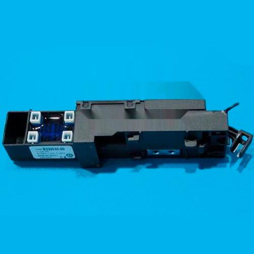 Блок розжига для плиты Hotpoint-Ariston Indesit 290193