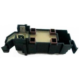 Блок розжига для плиты Hansa 8049296