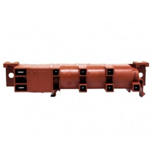 Блок розжига для плиты Gorenje Mora 188051