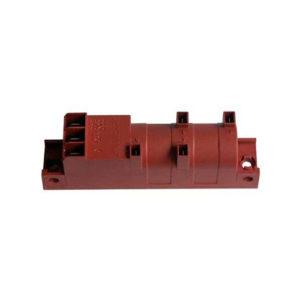 Блок розжига для плиты Ardo 651067223