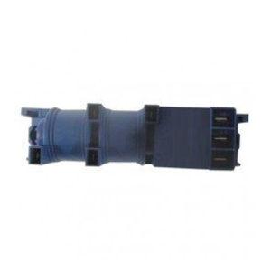 Блок розжига для плиты Hotpoint-Ariston Indesit 039640