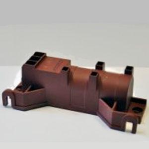 Блок розжига для плиты Gorenje Mora 188050