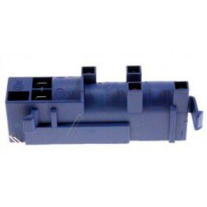 Блок розжига для плиты Electrolux, Zanussi, AEG 3572055063