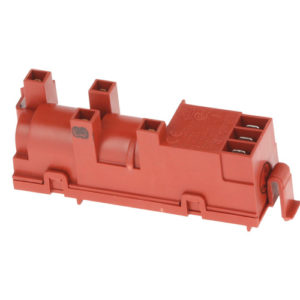 Блок розжига для плиты Bosch Siemens 499046