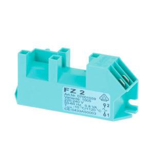 Блок розжига для плиты Bosch Siemens 605136