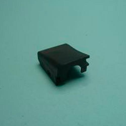 Пластиковый держатель стекла для плиты Hansa 8028450