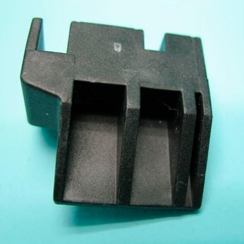 Пластиковый держатель стекла для плиты Hansa 8028448