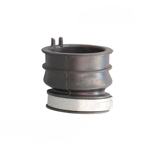 Патрубок посудомоечной машины Hotpoint-Ariston 256976