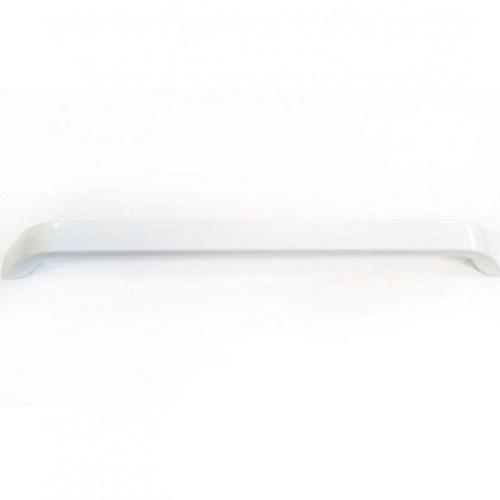 Ручка двери для духового шкафа Electrolux 3872925007