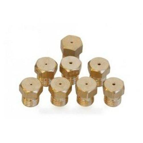 Жиклеры, форсунки для балонного газа Hotpoint-Ariston Indesit 036206