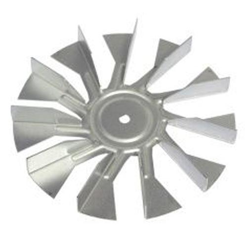 Крыльчатка вентилятора для плиты Electrolux, Zanussi, AEG 3581960980