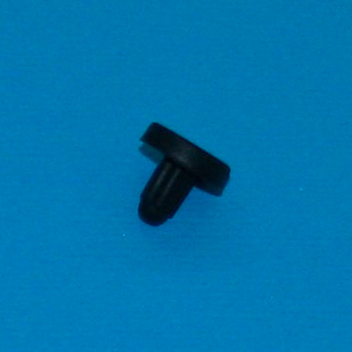 Ножка на решетку для газовой плиты Gorenje 110975