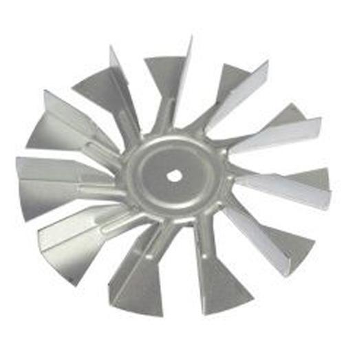 Крыльчатка вентилятора для плиты Electrolux, Zanussi, AEG 3152666016