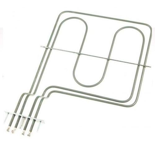 Тэн (нагревательный элемент) для плиты Hansa 8049290