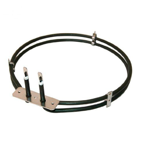 Тэн (нагревательный элемент) для плиты AEG 3871425108