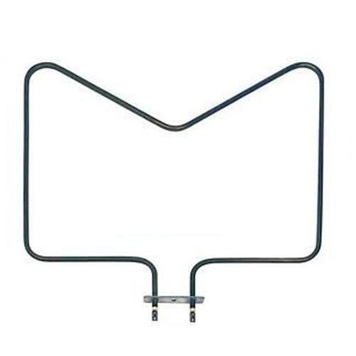 Тэн (нагревательный элемент для плиты Whirlpool 480121100591 1150 W