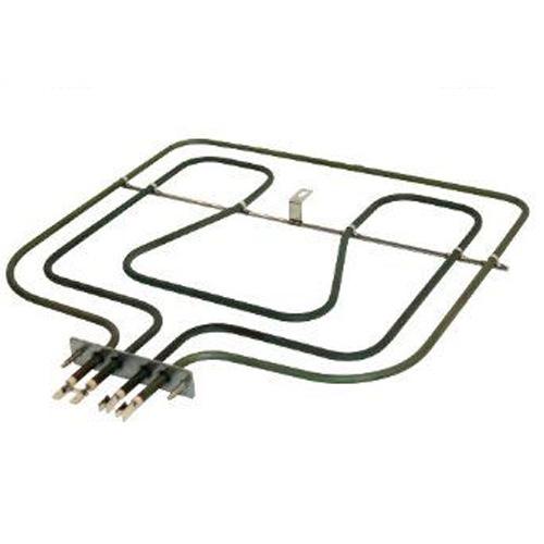 Тэн (нагревательный элемент) для плиты Electrolux, AEG 3970129015
