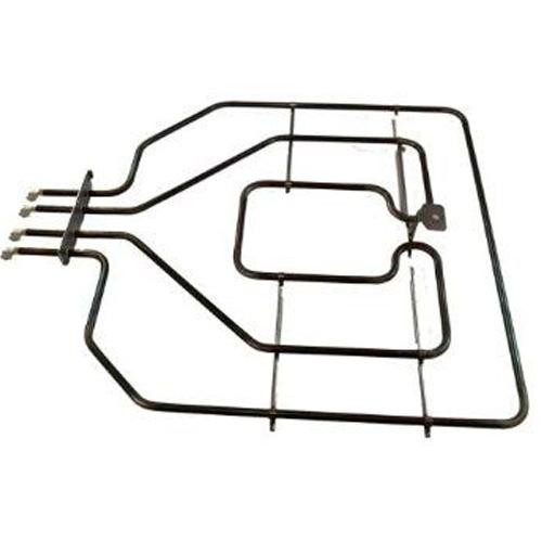 Тэн (нагревательный элемент) для плиты Bosch Siemens 471369