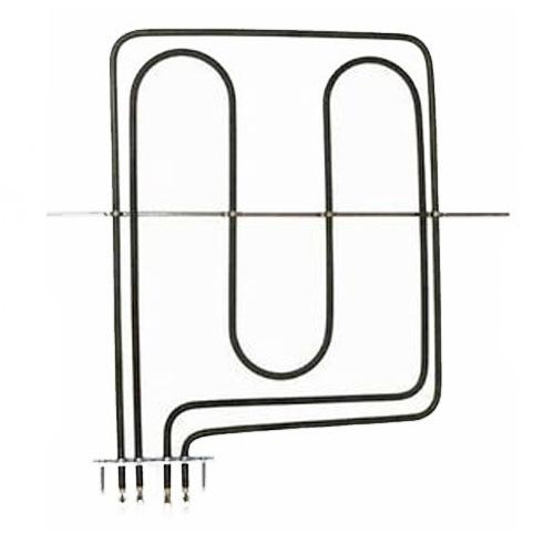 Тэн (нагревательный элемент) для плиты Hansa 8026764