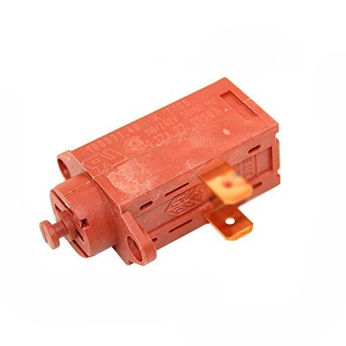 Актуатор дозатора для посудомоечной машины Bosch, Siemens, Neff, Gaggenau 166635