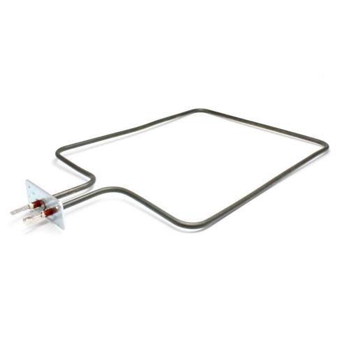Тэн (нагревательный элемент) для плиты Beko 562900004 1100W