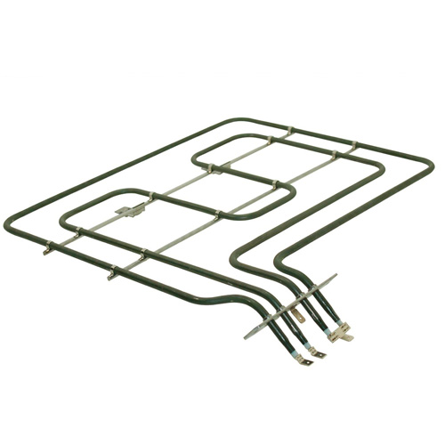 Тэн (нагревательный элемент) для плиты Beko 262900064