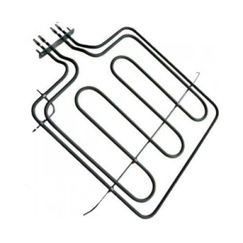 Тэн (нагревательный элемент) для плиты Gorenje 616025