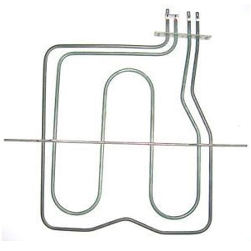 Тэн (нагревательный элемент) для плиты Hotpoint-Ariston Indesit 082669