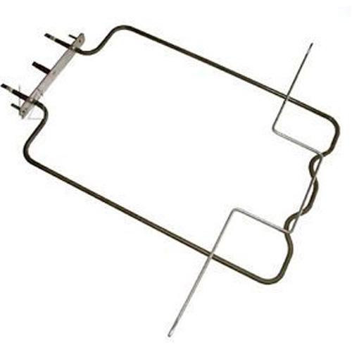Тэн (нагревательный элемент) для плиты Whirlpool 481925928792
