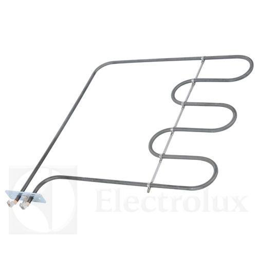 Тэн (нагревательный элемент) для плиты Electrolux, Zanussi, AEG 3427531235